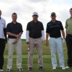 golf_open_tour_mstetice_28_9_2012_-_zaver_vyhlaseni_6_20131223_1670501879