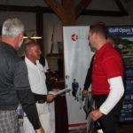 golf_open_tour_mstetice_28_9_2012_-_zaver_vyhlaseni_70_20131223_1657292866