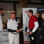 golf_open_tour_mstetice_28_9_2012_-_zaver_vyhlaseni_71_20131223_1923545232