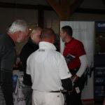 golf_open_tour_mstetice_28_9_2012_-_zaver_vyhlaseni_74_20131223_2041768576