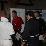 golf_open_tour_mstetice_28_9_2012_-_zaver_vyhlaseni_75_20131223_1398769016