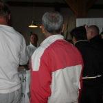 golf_open_tour_mstetice_28_9_2012_-_zaver_vyhlaseni_76_20131223_1075872966