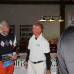 golf_open_tour_mstetice_28_9_2012_-_zaver_vyhlaseni_77_20131223_1995645125