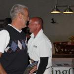 golf_open_tour_mstetice_28_9_2012_-_zaver_vyhlaseni_78_20131223_1163410348