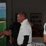 golf_open_tour_mstetice_28_9_2012_-_zaver_vyhlaseni_79_20131223_1176229524