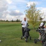 golf_open_tour_mstetice_28_9_2012_-_zaver_vyhlaseni_7_20131223_1133367743