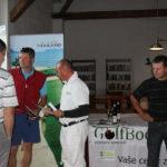 golf_open_tour_mstetice_28_9_2012_-_zaver_vyhlaseni_80_20131223_1966859873