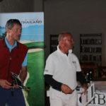 golf_open_tour_mstetice_28_9_2012_-_zaver_vyhlaseni_81_20131223_1282009422