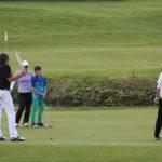 golf_open_tour_mstetice_28_9_2012_-_zaver_vyhlaseni_8_20131223_1889514315