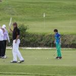 golf_open_tour_mstetice_28_9_2012_-_zaver_vyhlaseni_9_20131223_1003819965